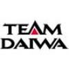 team_daiwa
