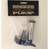 ringers pump